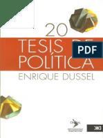 VTDPDEDEA.pdf