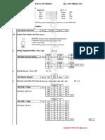 PABX PANASONIC KX-TES824.pdf