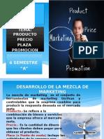 mercadotecnia RH.pptx