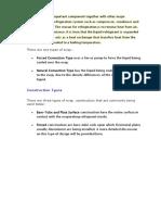 Evaporator PDF