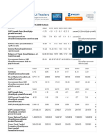 Brazil _ Economic Forecasts _ 2016-2020 Outlook.pdf