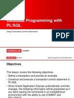 PLSQL_s03_l04