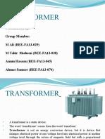 presentation-150411044914-conversion-gate01.pptx