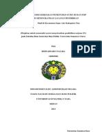 123dok_evaluasi_proses_kebijakanpemenuhan_guru_sd_dan_smp_dalam_meningkatkan_layanan_pendidikan_di_kecamatan_sogaeadu_kabupaten_nias.pdf