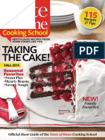 Taste-of-Home-Cooking-School-Fall-2013.pdf