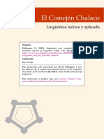 La lingüística y el método científico (trad) - Eddington.pdf