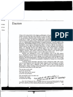 Daoism.pdf