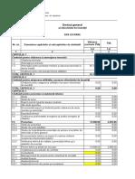 Devize Excel Fo PDF-cetate