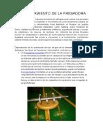 FRESADORAS-SEGÚN-LA-ORIENTACIÓN-DE-LA-HERRAMIENTA.docx