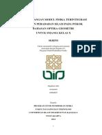10690007_bab-i_iv-atau-v_daftar-pustaka.pdf