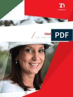 Ra Odebrecht 2014 Final PDF Site Es