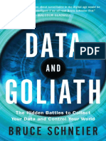 data-and-goliath-the-hidden-battles-bruce-schneier(www.ebook-dl.com).pdf