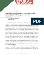 kathleen millar_the precarious present.pdf