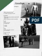 A0-studentbook-ch01