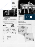 A0-studentbook-ch02