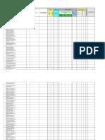 IPER-C - Actualizado a Set 2012