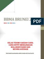 Asas BBMA_BRUNEI 2013.pdf