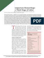 Postpartum hemorrhage.pdf