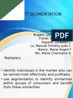 Marketsegmentation 150210021333 Conversion Gate02