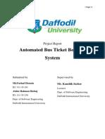 Automatedbusticketbookingsystemupdate711 150805124345 Lva1 App6891