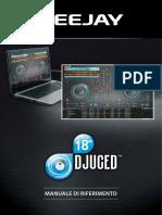 DJUCED_Manual_IT.pdf