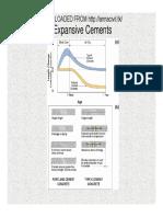 expansive cements.pdf