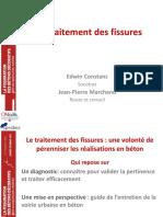5-JPMARCHAND+ECONSTANS-Traitement fissures-journeeVECU2015.pdf
