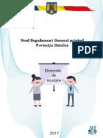 GDPR 0002 - Brosura Regulament Gpd Multiplu de 4 - GDPR