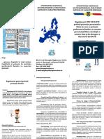 GDPR 0003 - pliant_-_elemente_de_noutate GDPR.pdf