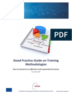 Good_practice_guide_on_training_methodologies.pdf