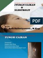 Kebutuhan-Cairan-Elektrolit(1).pdf