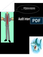 2.-Pemahaman-audit-internal-.pdf