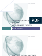 cfpacket1spr14.pdf