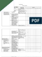 planificación  Artística 1 (1)