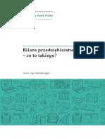 Bilans-przedsiebiorstwa.pdf