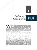 Defining Crisis Communication.pdf