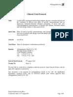 2.1 Protocol v1.0 Final Signed