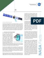 ionpropfact_sheet_ps-01628.pdf
