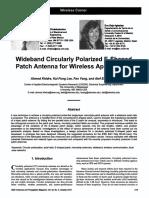 Wideband Circularly Polarized E-Shaped.pdf