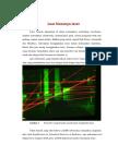 Teknologi_18.pdf