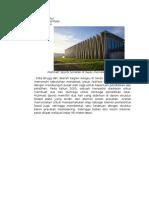 RSB4-Pembahasan Folded Plate