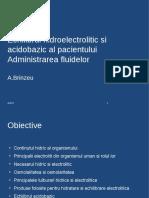 66_Echilibrul_hidroelectrolitic_si_acidobazic_al_pacientului.pptx