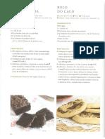 Bimby à Portuguesa com Certeza 1_Part_17.pdf