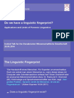 Do_we_have_a_linguistic_fingerprint_Appl.pptx
