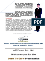 presentationindia pps
