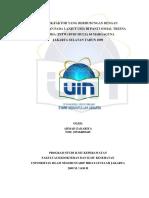 AHMAD ZAKARIYA-FKIK.pdf