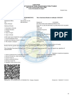form38 278412 dbr MH12MV3916.pdf
