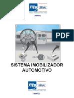 Sistemas Imobilizador veícular rev.00.doc