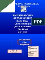 amplificadoroperacional2.pptx