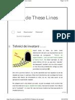 loryloo.wordpress.com_tehnici-de-invatare.pdf
